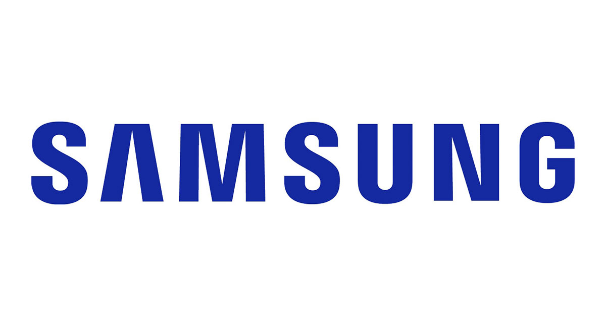 Samsung Refrigeration and Air Conditioning